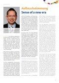 schoeneweide_com_Jan2013.pdf - Regionalmanagement ... - Seite 3