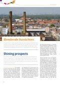 schoeneweide_com_Jan2013.pdf - Regionalmanagement ... - Seite 4