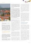 schoeneweide_com_Jan2013.pdf - Regionalmanagement ... - Seite 5