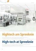 schoeneweide_com_Jan2013.pdf - Regionalmanagement ... - Seite 6