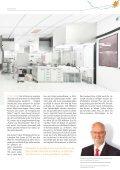 schoeneweide_com_Jan2013.pdf - Regionalmanagement ... - Seite 7