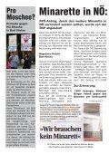 FPÖ Bad Vöslau geht neue Wege! - FPÖ.at - Seite 2