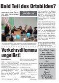 FPÖ Bad Vöslau geht neue Wege! - FPÖ.at - Seite 3