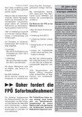 FPÖ Bad Vöslau geht neue Wege! - FPÖ.at - Seite 4