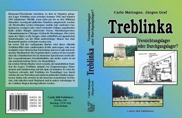 Treblinka - Vernichtungslager oder Durchgangslager?