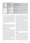 In vitro efficacy of various topical antimicrobial agents ... - EWMA - Page 2