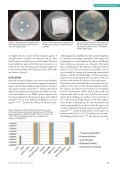 In vitro efficacy of various topical antimicrobial agents ... - EWMA - Page 3