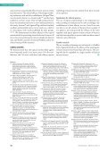In vitro efficacy of various topical antimicrobial agents ... - EWMA - Page 4