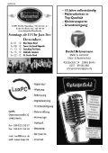 Programmheft für Dezember - Yorckschlösschen - Seite 7