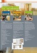 Gesamtverzeichnis 2012 | 2013 - HolzWerken - Seite 4