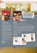 Gesamtverzeichnis 2012 | 2013 - HolzWerken - Seite 5