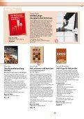 Gesamtverzeichnis 2012 | 2013 - HolzWerken - Seite 7