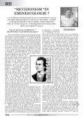 Aici - Oglinda literara - Page 4