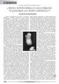 Aici - Oglinda literara - Page 6