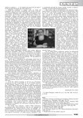 Aici - Oglinda literara - Page 7