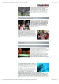 Familie Homepage van Lizette Larsen en Erik ... - Familie website - Page 4