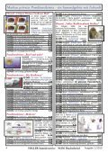 HALLER -JOURNAL - Briefmarken HALLER - Seite 4