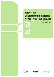06_09_18_KuL Strom und Gas.pdf - Bundesverband Neuer ...