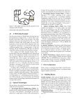 OSA: An Optical Switching Architecture for Data Center ... - Usenix - Page 3