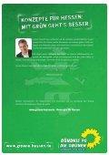Hessens Kommunen fair finanzieren - Bündnis 90/Die Grünen Hessen - Page 2