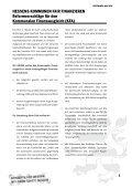 Hessens Kommunen fair finanzieren - Bündnis 90/Die Grünen Hessen - Page 3