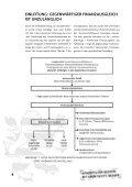 Hessens Kommunen fair finanzieren - Bündnis 90/Die Grünen Hessen - Page 6