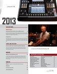 Professional Audio - Magazin für Aufnahmetechnik - Juli 2013 - Page 5