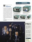 Professional Audio - Magazin für Aufnahmetechnik - Juli 2013 - Page 7