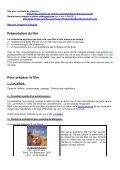 LE CHIEN JAUNE DE MONGOLIE - Page 2