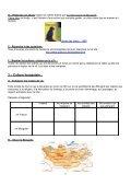 LE CHIEN JAUNE DE MONGOLIE - Page 5