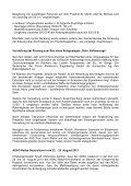 Sitzungsprotokoll vom 11.04.2013 - Piesport - Seite 2
