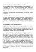 Sitzungsprotokoll vom 11.04.2013 - Piesport - Seite 4