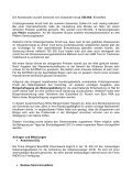 Sitzungsprotokoll vom 11.04.2013 - Piesport - Seite 5