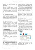 Honeypot as the Intruder Detection System - Wseas.us - Page 2