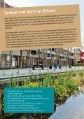 Broschüre Johanniskirchgärten - Vivawest Wohnen GmbH - Seite 2