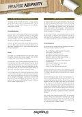 Abiparty / Planung & Durchführung - abigrafen.de - Seite 3