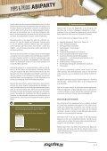 Abiparty / Planung & Durchführung - abigrafen.de - Seite 4