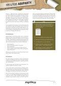 Abiparty / Planung & Durchführung - abigrafen.de - Seite 5