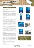 Abiparty / Planung & Durchführung - abigrafen.de - Seite 7