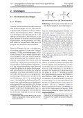 701 - Zeitaufgelöste FTIR an Bakteriorhodopsin - SemiByte.de - Seite 2