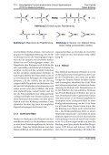 701 - Zeitaufgelöste FTIR an Bakteriorhodopsin - SemiByte.de - Seite 3