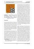701 - Zeitaufgelöste FTIR an Bakteriorhodopsin - SemiByte.de - Seite 5