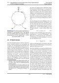 701 - Zeitaufgelöste FTIR an Bakteriorhodopsin - SemiByte.de - Seite 6