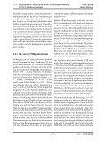 701 - Zeitaufgelöste FTIR an Bakteriorhodopsin - SemiByte.de - Seite 7