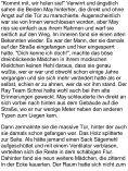 Prinzessin May und das Orakel der Zeit - Geit.de - Seite 7