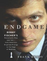 Endgame Bobby Fischer's - GM Balogh Csaba Hungary
