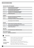 Bulletin 2013-01 - beim SAC Burgdorf - Page 2