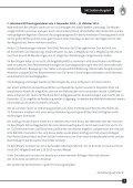Bulletin 2013-01 - beim SAC Burgdorf - Page 7