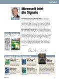 Übersicht - Crazy.nl - Seite 2