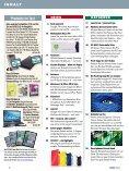 Übersicht - Crazy.nl - Seite 3